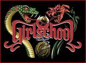 Girlschool