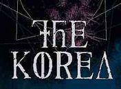 The Korea