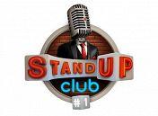«Восьмомартовский Stand Up»