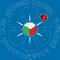 ВК Динамо — ВК Оломоуц