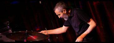 Vartan Babayan Quintet, Айк Григорян