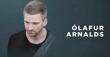 «Ólafur Arnalds»: Simple Music Ensemble