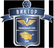 ГК Динамо-Виктор — ГК СГАУ-Саратов