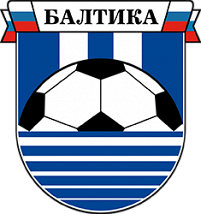 ФК Балтика — ФК Краснодар-2