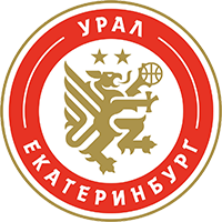 БК Урал — БК ТЕМП-СУМЗ-УГМК