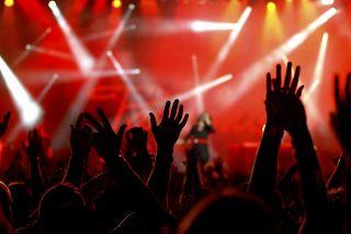 Кватро: Онлайн-концерт #1