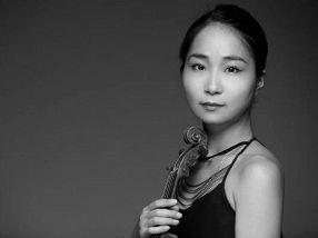 «Фантазии для скрипки и органа»