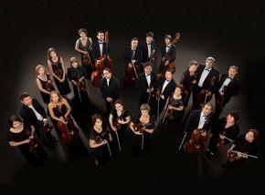 «Concerto grosso»