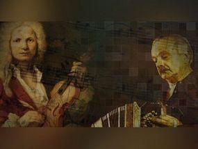 «Времена года» от Вивальди до Пьяццоллы»