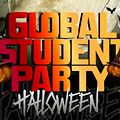 «Global Student Party»