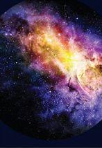 «Музыка стихий. Космос»