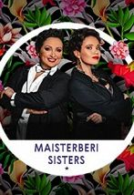 MaisterBeri Sisters Show
