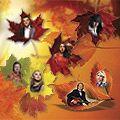 «Осенний сюрприз»