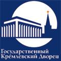 «Юбилей Леонида Дербенева»