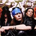 «Guns N' Roses Tribute Show»: Jeans N' Roses