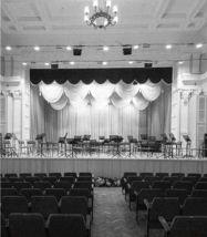 Открытие фестиваля «Байкальские струны»
