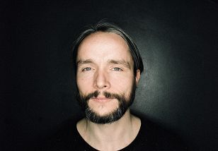 Marco Resmann