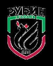 ФК Рубин — ФК Уфа