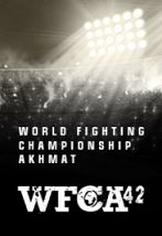 WFCA 42