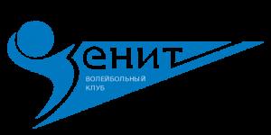 ВК Зенит (Санкт-Петербург) — ВК Ярославич