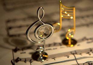 Московский симфонический оркестр для детей и юношества