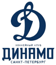 ХК Динамо (СПБ) — ХК Рязань