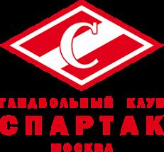ГК Спартак — ГК Металопластика