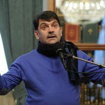 Владимир Вишневский. Избранное для избранных