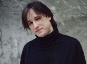 Алексей Айги и «4'33''»