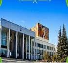 «Сердце Грузии»: «Шавнабада»