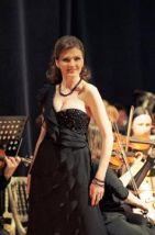 Гала-концерт VIVA ШТРАУС