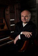 Йоханнес Эбенбауэр (орган, Австрия)