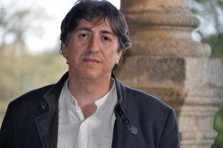 Роберто Фреско, орган (Испания). Органист Собора С