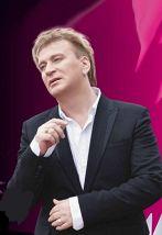 «Сердце на осколки»: Сергей Пенкин