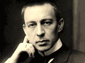Фестиваль ArsLonga: Константин Емельянов, Вадим Руденко (фортепиано)
