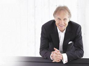 Ричард Клайдерман (фортепиано)