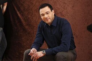 Андреас Шолль