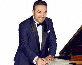 «Рояль – король джаза»