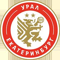 БК Урал — БК Университет-Югра