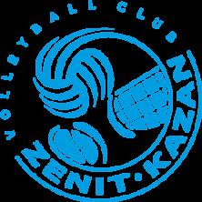ВК Зенит — ВК Ярославич